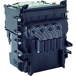 HP 729 DesignJet Druckkopf-Austauschsatz F9J81A