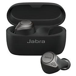 Jabra Kopfhörer Elite 75T 100-99090000-60