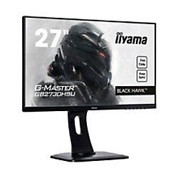 iiyama TFT Monitor GB2730HSU-B1 68,6 cm (27