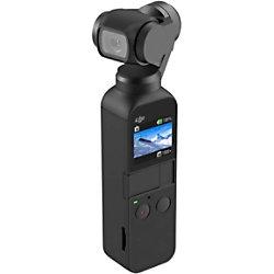 DJI Gimbal Handkamera Osmo Tasche 3,61 x 2,86 CP.ZM.00000097.01