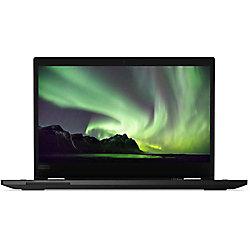 LENOVO ThinkPad L13 Laptop 33,7 cm (13,3