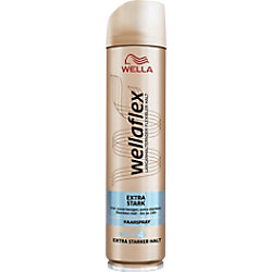 WELLA Haarspray Extra stark 250 ml 243879