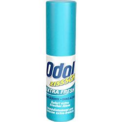 Odol Mundspray Extra frisch 15 ml 248929