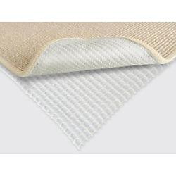 Casa Pura Teppich Polyester, Polyvinylchlorid Braun 1200 mm x 600 mm fd-21641
