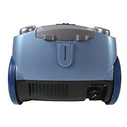Blaupunkt Beutelloser Staubsauger VCB701 Blau HEPA H13 3.5 L 700 W BLAUPUNKT VCB701