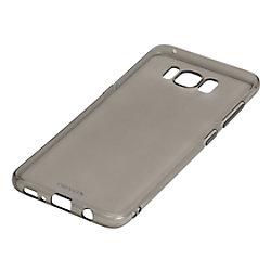 NEVOX Mantelhülle 1442 Samsung Galaxy S8 Grau