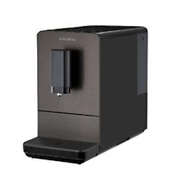 Grundig Kaffeemaschine KVA 4830 Schwarz GMS2540