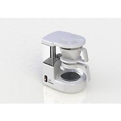 Melitta Kaffeemaschine 1015-01 ws Weiß