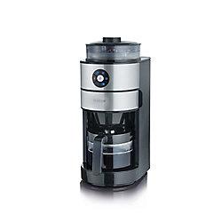Severin Kaffeemaschine KA 4811 Rostfreier Stahl