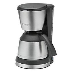 Clatronic Thermo Kaffeemaschine KA 3563 263650