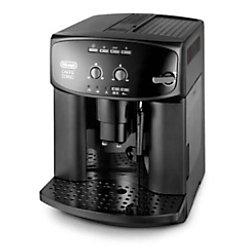 De'Longhi Delonghi Kaffeemaschine Magnifica ESAM 2600 Schwarz