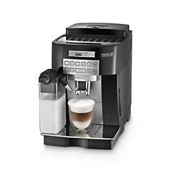 De'Longhi Delonghi Vollautomatische Kaffeemaschine Magnifica ECAM22.360.B Schwarz ECAM 22.360.B