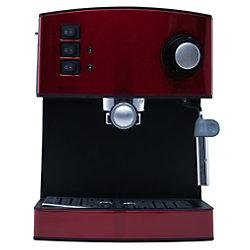 Adler Kaffeemaschine AD 4404R Rot AD 4404 R