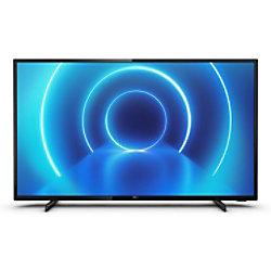 "PHILIPS LED-Fernseher 50PUS7505/12 127 cm (50"")"