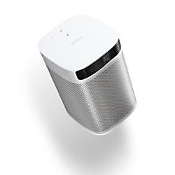 Xgimi Projektor MoGo Pro Silber XK03S