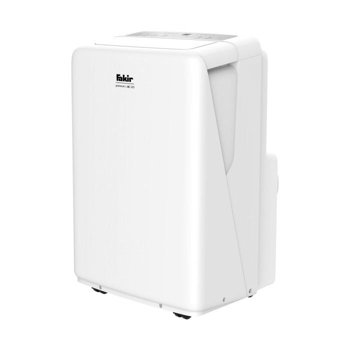Fakir Tragbare Klimaanlage 67 48 006