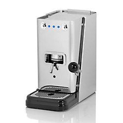 Flytek Kaffeemaschine ECO-ZIP ESE Pad ECO ZIP