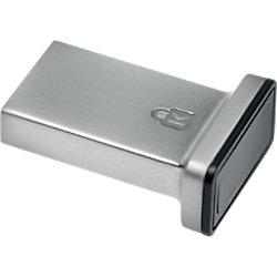 Kensington Fingerabdruckscanner VeriMark Schwarz K64704EU