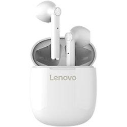 Lenovo Kopfhörer HT30 Weiß HT-30
