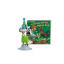 tonies Findus Findus und der Hahn im Korb Minifigur 3+ Jahre 01-0150