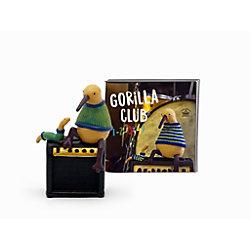 tonies Gorilla Club Minifigur 6+ Jahre 01-0199