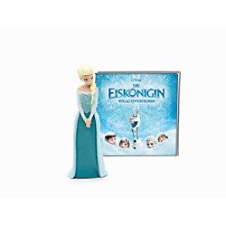 tonies Disney's - Die Eiskönigin Minifigur 5+ Jahre 10000141