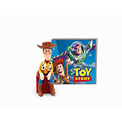 tonies Disney's - Toy Story Minifigur 4+ Jahre 10000142