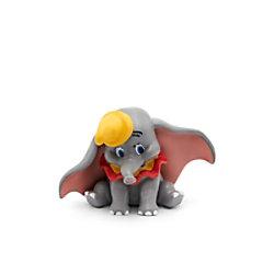 TONIES Kreativ-Tonie Disney Dumbo Minifigur Deutsch 10000121