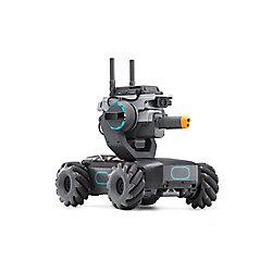 DJI ROBOMASTER Robomaster S1 S1 Roboter CP.RM.00000114.01