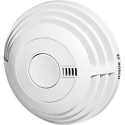Bosch Rauchmelder F01U306021 Decke Weiß
