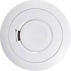 Ei Electronics Rauchmelder Ei650W Decke Weiß
