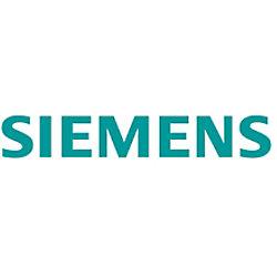 Siemens Rauchmelder 5TC1296 Decke Weiß