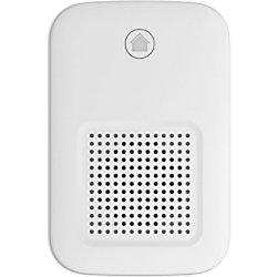 Telekom Bewegungsmelder 40318651 Wand Weiß