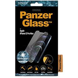 PanzerGlass Bildschirmschutz iPhone 12 Pro Max 2709