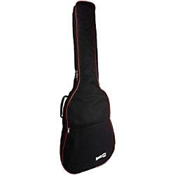 PDT RockJam Gepolsterte Gitarrentasche E-Gitarre EGB-03-A