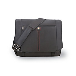 Verbatim Laptoptasche 49856 16