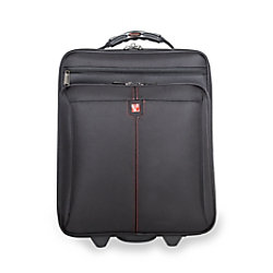 Verbatim Laptop Trolley Tasche 49851 16