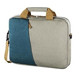 Hama Laptoptasche 00101896 17.3