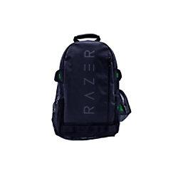 Razer Laptop Rucksack RC81-03140101-0500 13.3
