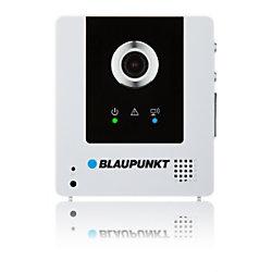 Blaupunkt IPC-S1 CCTV Sicherheits Kamera 1.280 X 720 Pixel Weiß