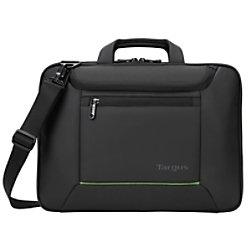 Targus Laptoptasche TBT925EU 14