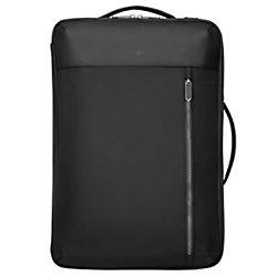 Targus Laptop Rucksack TBB595GL 15.6