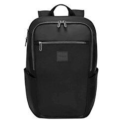 Targus Laptop Rucksack TBB596GL 15.6