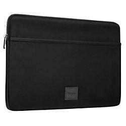 Targus Laptop Sleeve TBS933GL 15.6
