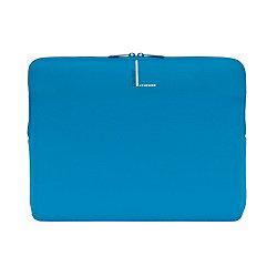 Tucano Laptop Sleeve BFC1011-B 11