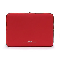 Tucano Laptop Sleeve BFC1314-R 14