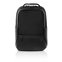 Dell Laptop Rucksack PE-BP-15-20 15