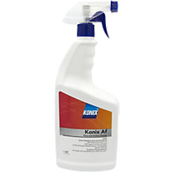 KONIX Mehrflächenreiniger Spray Alkoholbasis 1 l T1954.736.0003