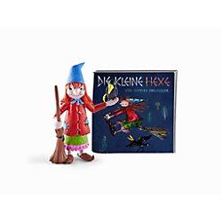 tonies Die Kleine Hexe Minifigur 5+ Jahre 01-0065