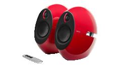 Drahtloser & Bluetooth-Lautsprecher